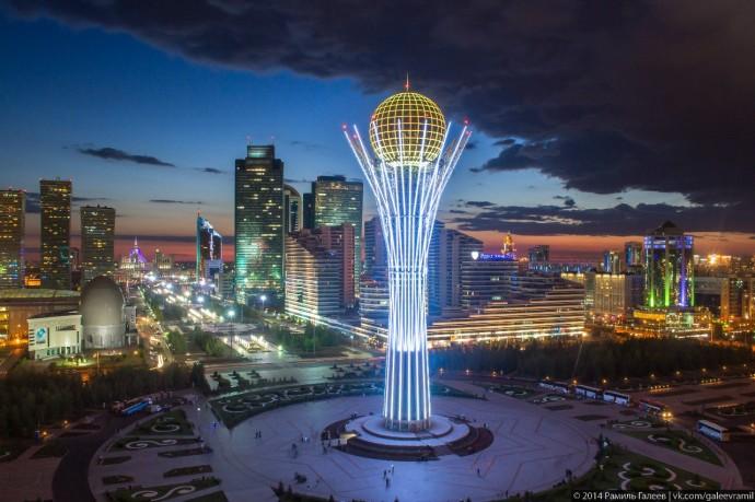 Автомойки казахстана Астана шиномонтаж