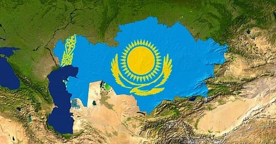 АвтомойкиРу в Казахстане фрвншиза