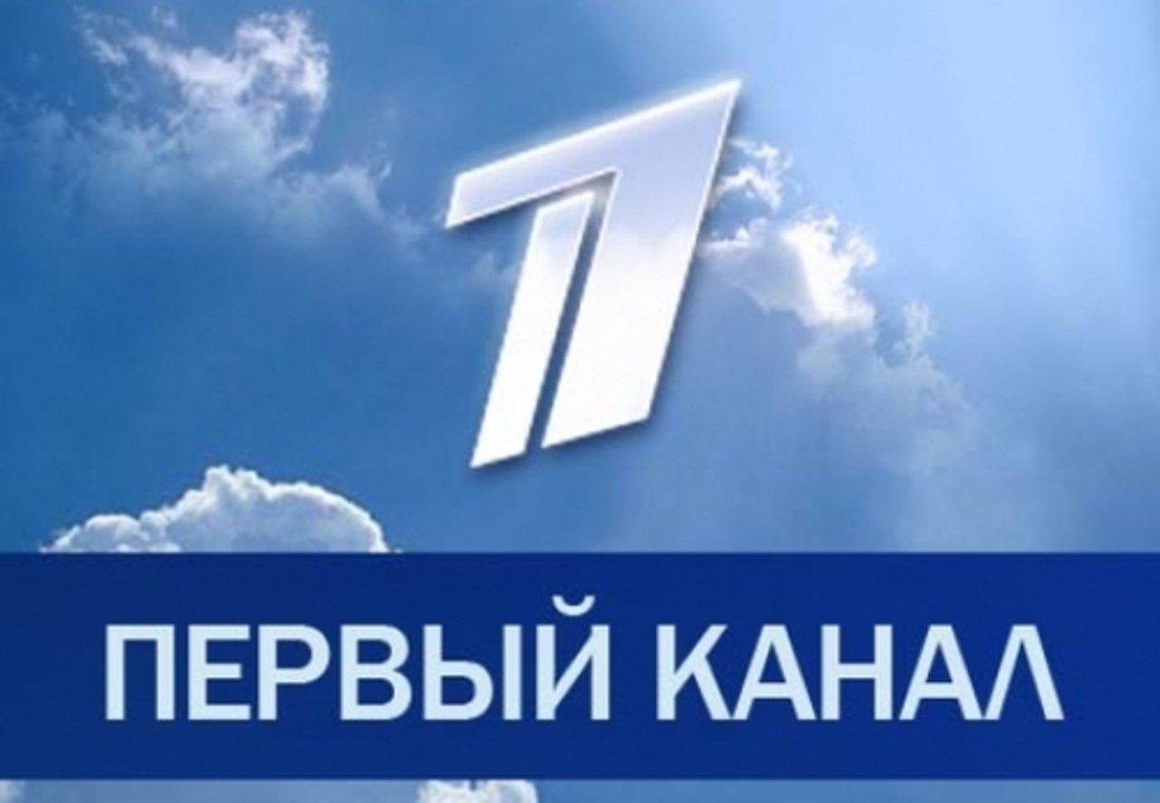 Первый канал о АВМЗ велорикши
